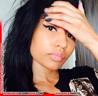 Nicki Minaj 60
