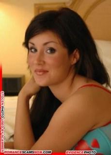 Sweet Krissy Madison 16