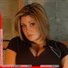 Sweet Krissy Madison 37