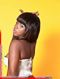 lousika used for Akah Blay