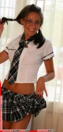 Annabelle Angel 16