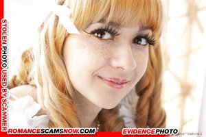 Annabelle Angel 22