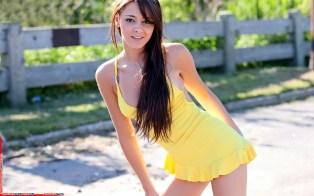 Annabelle Angel 34