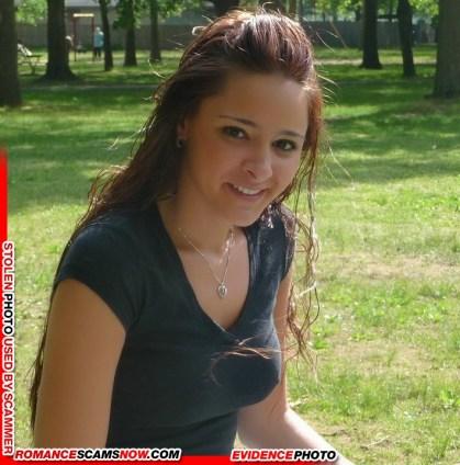Annabelle Angel 42