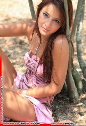 Annabelle Angel 51