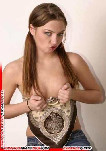 Mandy's Diary - Mandy - Adult Video Star & Model from Coed Cherry