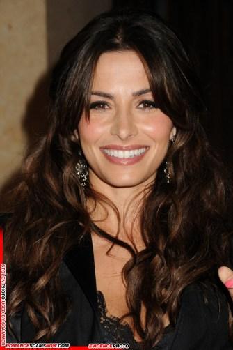 Sarah Shahi 19
