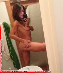 Sarah Shahi 25