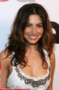 Sarah Shahi 31