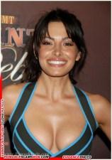 Sarah Shahi 35
