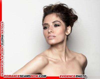 Sarah Shahi 39