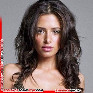 Sarah Shahi 44