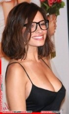 Sarah Shahi 47
