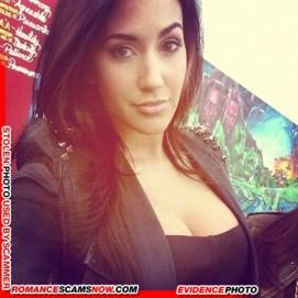 Claudia Sampedro 39
