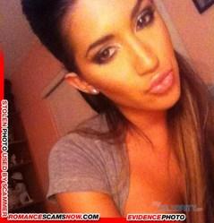 Claudia Sampedro 42