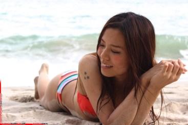 yayoi kawahara 41