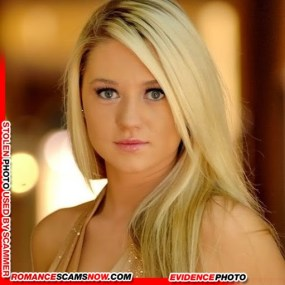 Alison Angel 12
