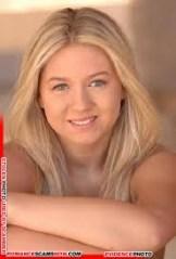 Alison Angel 42