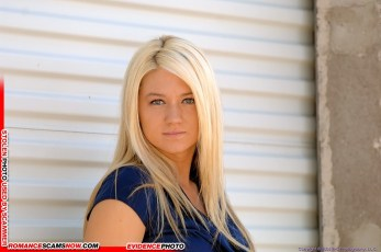 Alison Angel 5