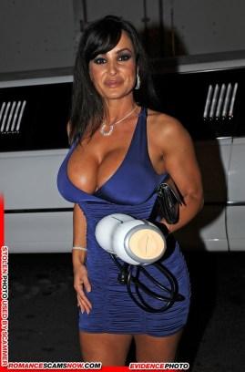 Lisa Ann 32