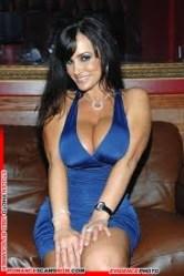 Lisa Ann 33