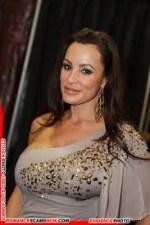Lisa Ann 34