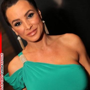 Lisa Ann 36