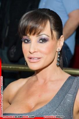 Lisa Ann 38