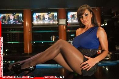 Lisa Ann 39