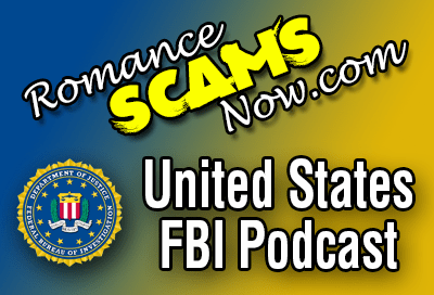 Official FBI Podcast