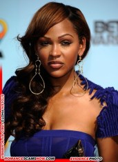 Meagan Good 31