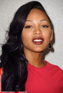 Meagan Good 33