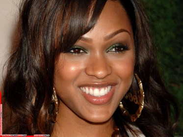 Meagan Good 34