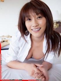 Mikie Hara (Actress)