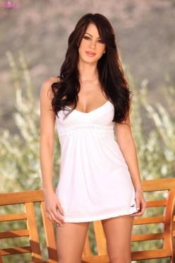 Talia Shepard 9