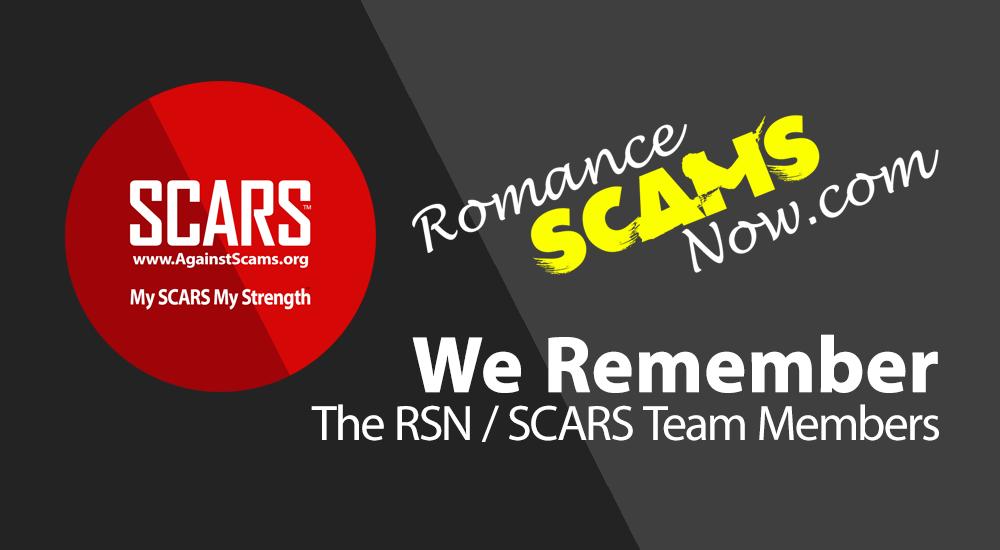we-remember-the-RSN-Team-members