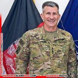 General John W Nicholson 16