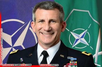 General John W Nicholson 2