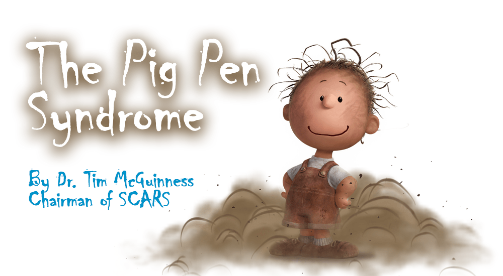 pig-pen-syndrome