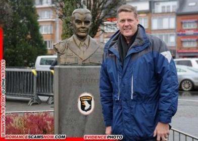 General John R OConnor 3