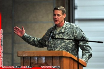 General John R OConnor 6