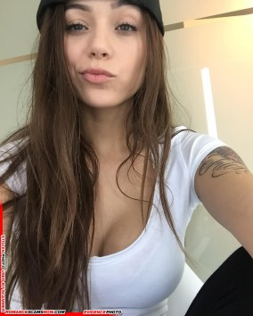 Melanie Pavola 1