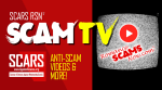 Romance Scams Now™ ScamTV™