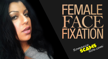 FEMALE-FACE-FIXATION