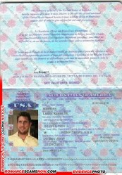 Larry_Kennedy_Martins_USA_210136218_passport_fake