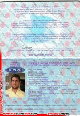 Larry_Kennedy_Martins_USA_210136218_passport_fake