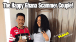 The-Happy-Ghana-Scammer-Couple