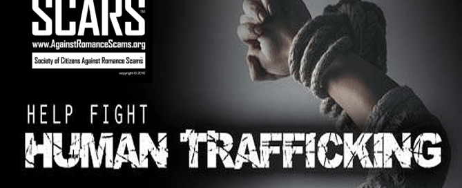 help-fight-human-trafficking