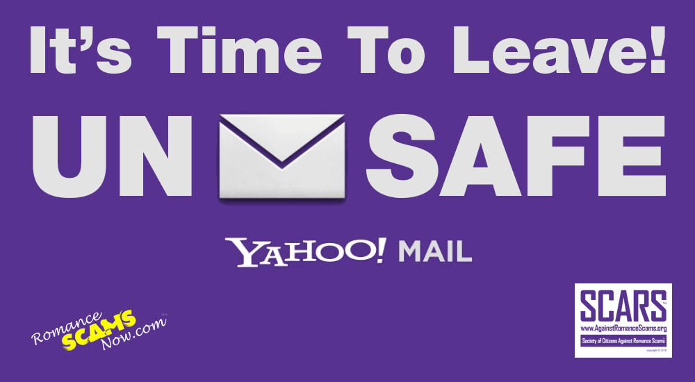 its-time-to-leave-unsafe-yahoo-mail