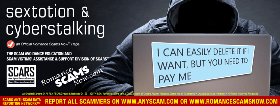 RSN™ Cybercrime & Scam Polls & Surveys